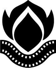 DFFI-logo