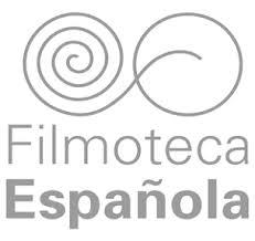 Filmoteca Española-logo