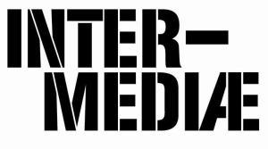 Intermediae-logo