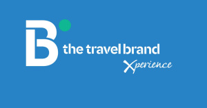 logo_b-the-travel-brand-xperience