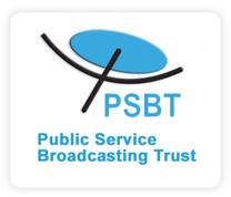 PSBT-logo