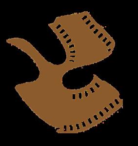 SRFTI-logo