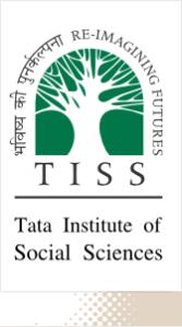 TISS-logo