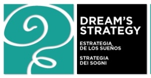 Dream`s strategy-logo