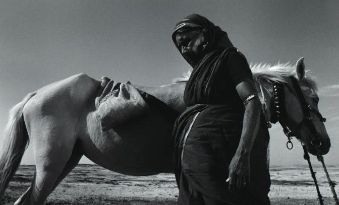 KAMAKSHI (Satinder Singh Bedi) Cortos
