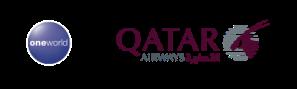 KATAR-logo