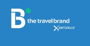 LOGO_B the Travel Brand Xperience