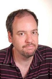 Jaime Iglesias Gamboa (Escritor, crítico)