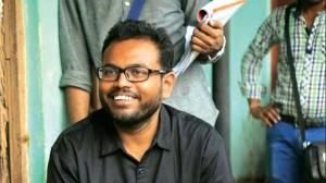 vijay-jayapal