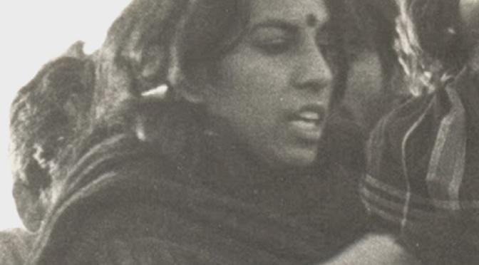 The Books we made  (Anupama Chandra , Uma Tanuku) India