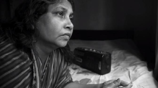 PHOTOGRAPHS OF A SCHOOL TEACHER (MAHDE HASAN) Bangladesh