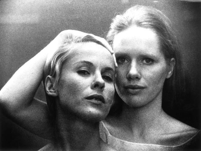 Influencia de Bergman y Antonioni sobre los directores indios