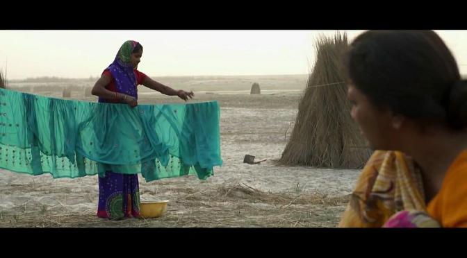 Life of an Outcast (Pawan K. Shrivastava) India