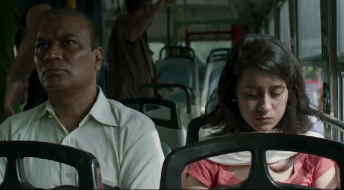 Bebaak (Shazia Iqbal) India