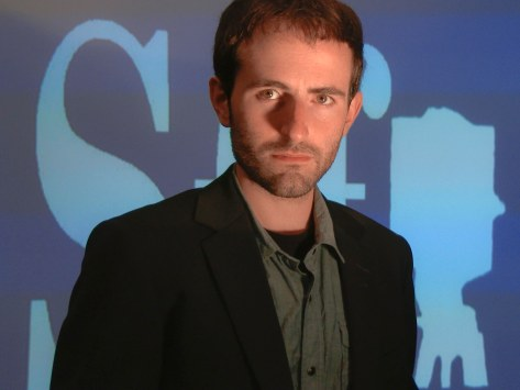 Marc Nadal