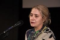 Olga Khlasheva