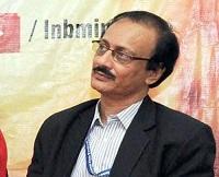 Shankar Mohan