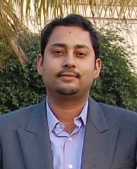Sougata Bhattacharyya