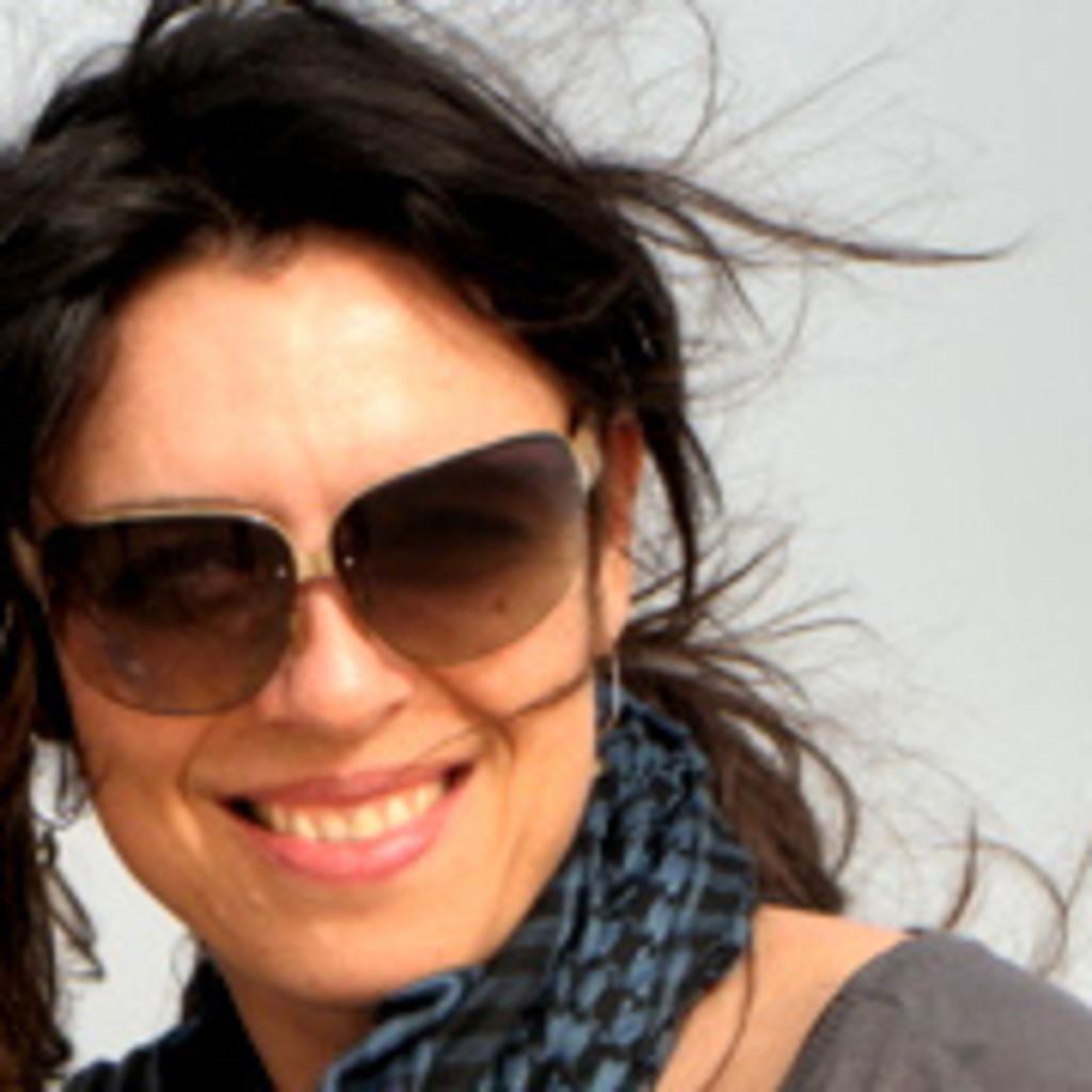 Daniela Creutz