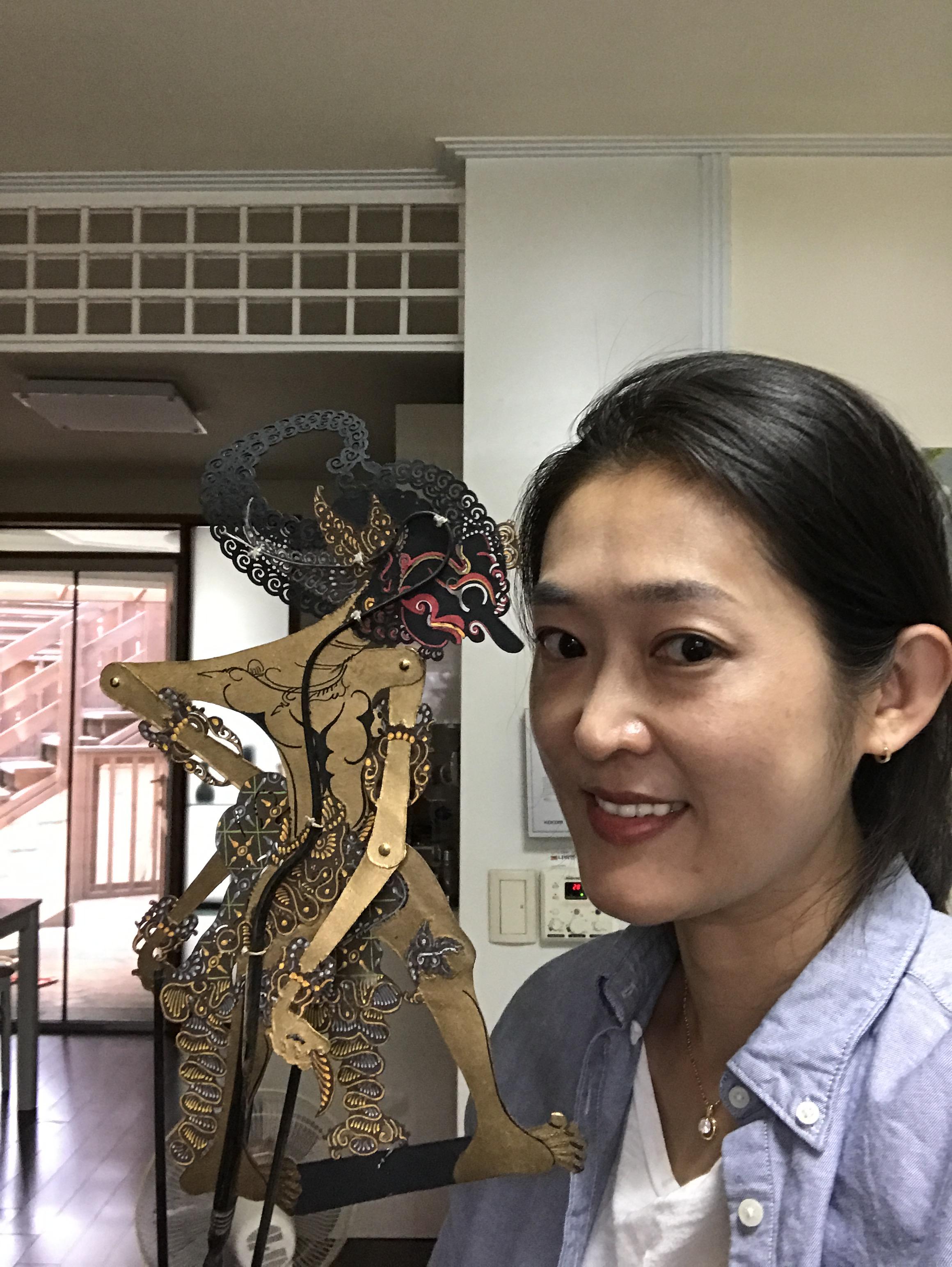 Kim Do Kyung