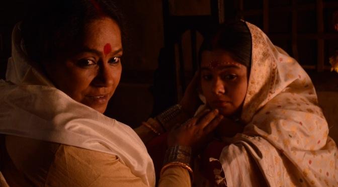 Kothanodi (Bhaskar Hazarika) India