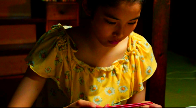 Her Wish (Yukiko Mishima) Japón