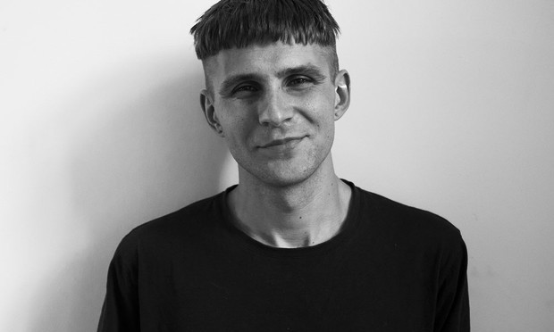 Jurgis Matulevicius. Director de Isaac. En sección oficial