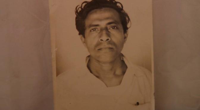 Saroj Dutta and His Times (Kasturi Basu, Mitali Biswas) India