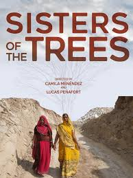 Sisters of the Trees | Films To Festivals