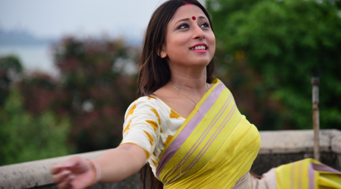 Rickshawala (Ram Kamal Mukherjee) India