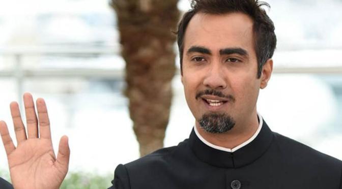 Ranvir Shorey, nominado Mejor Actor por Kadakh en Imagineindia