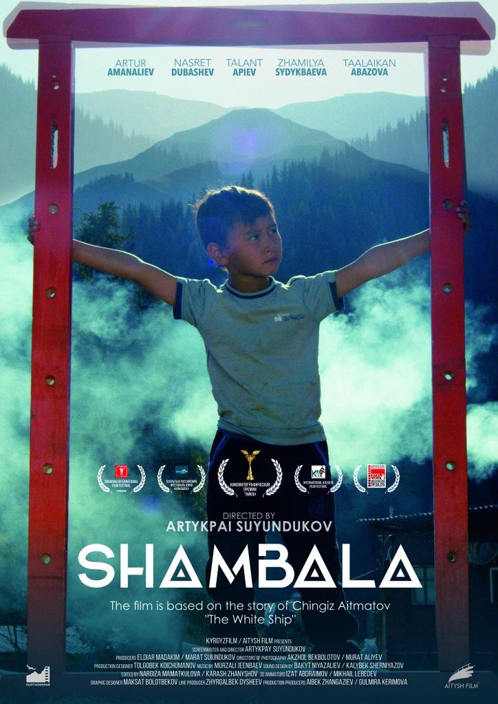 shambala-3-eng-1.jpg?w=724